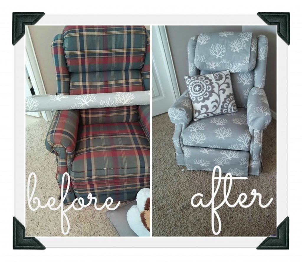 Reclinerbeforeafter