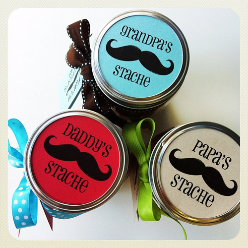 fathers_day_gift_stache