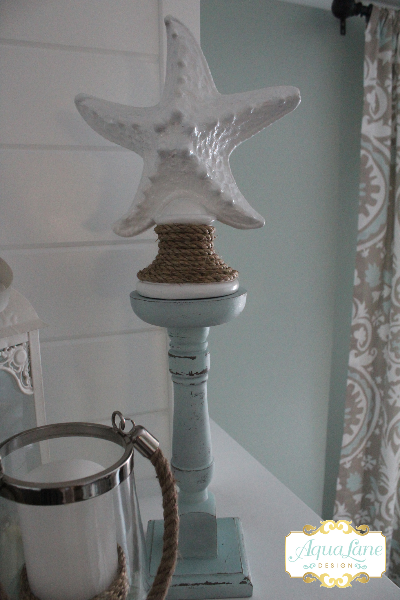 starfish candlestick copy