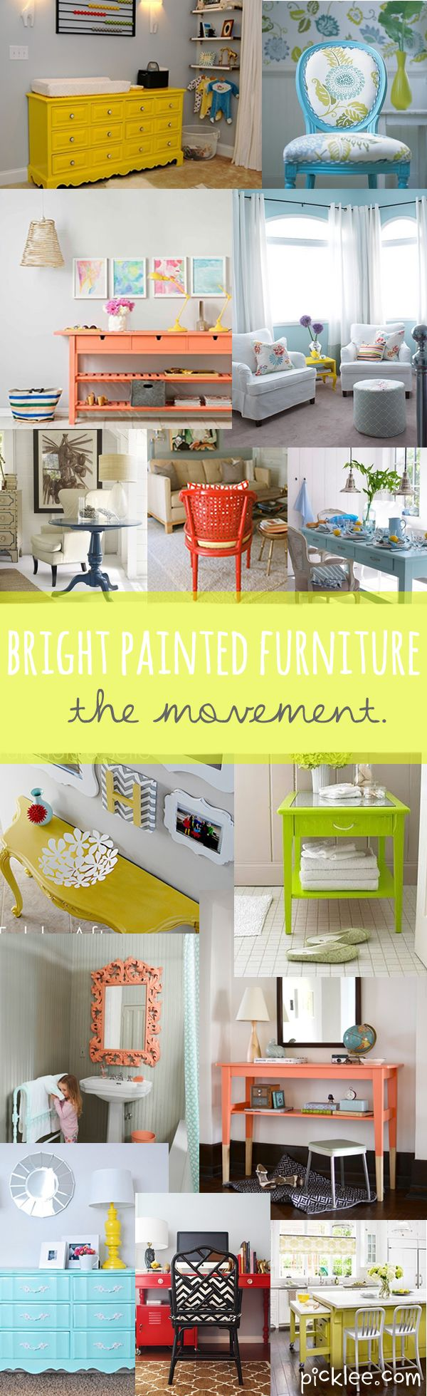 painted furniture2