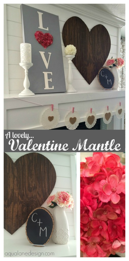 ValentineMantle
