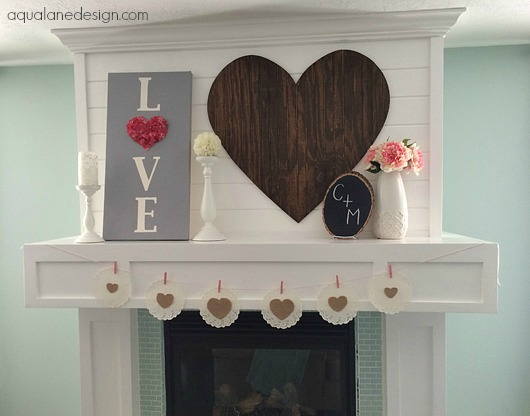 valentine mantle wide1
